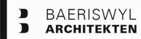 baeriswyl architekten