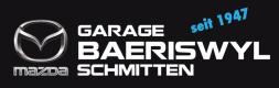 baeriswyl garage
