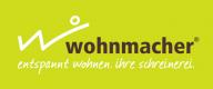 wohnmacher
