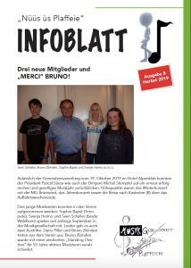 Infoblatt_MGAP_8 Bild
