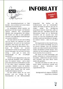 Infoblatt_MGAP_9 Bild